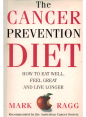 The Cancer Prevention Diet Book